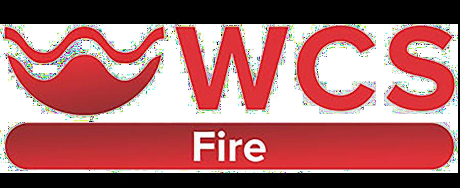 WCS Fire